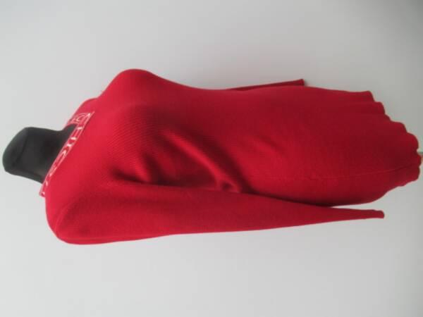 Sweter Damski 1038 MIX KOLOR S-XL 2