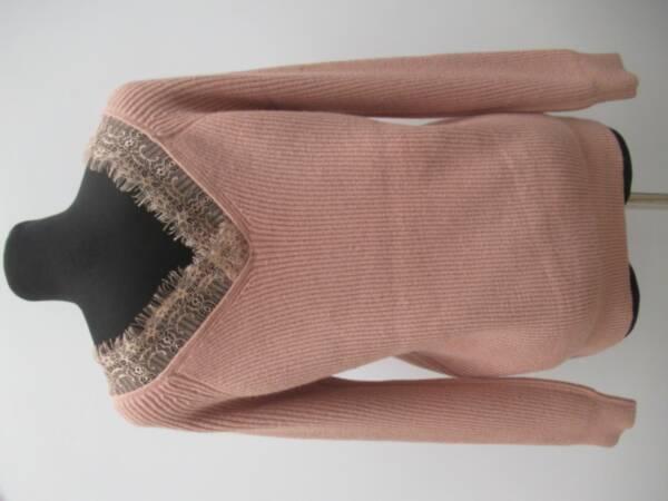 Sweter Damski AL0222L MIX KOLOR S-XL 3