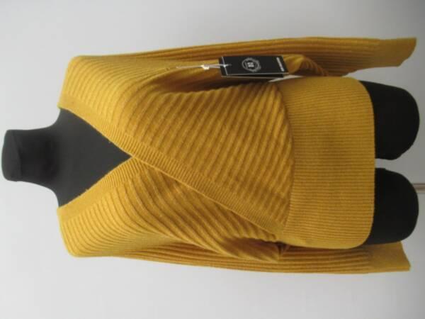 Sweter Damski AL0215L MIX KOLOR L-XL