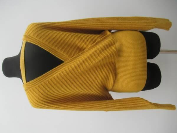 Sweter Damski AL0215L MIX KOLOR L-XL 3
