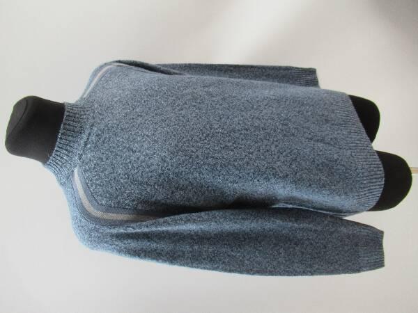 Sweter Męski H-1935 MIX KOLOR M-2XL