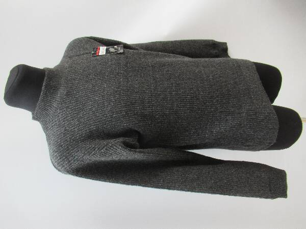 Sweter Męski S9-121 MIX KOLOR M-3XL