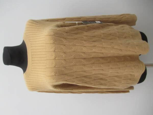 Sweter Damski AL0229L MIX KOLOR S-XL