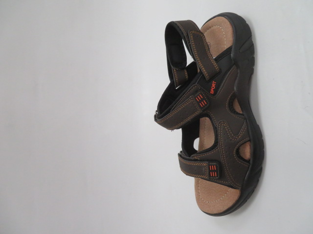 Sandały Męskie 8698-7, 41-46