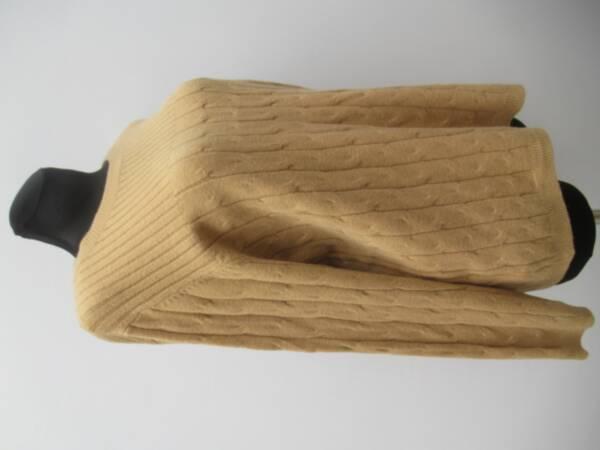 Sweter Damski AL0229L MIX KOLOR S-XL 2