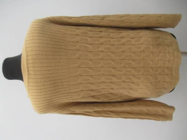 Sweter Damski AL0229L MIX KOLOR S-XL 3