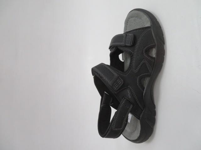 Sandały Męskie 8698-1, 41-46