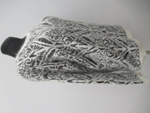 Sweter Damski MM1552 MIX KOLOR S-XL