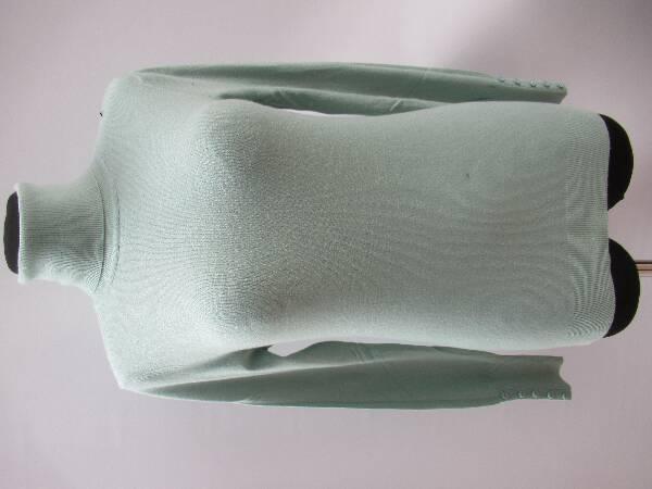 Sweter Damski H13560 MIX KOLOR S/M-L/XL