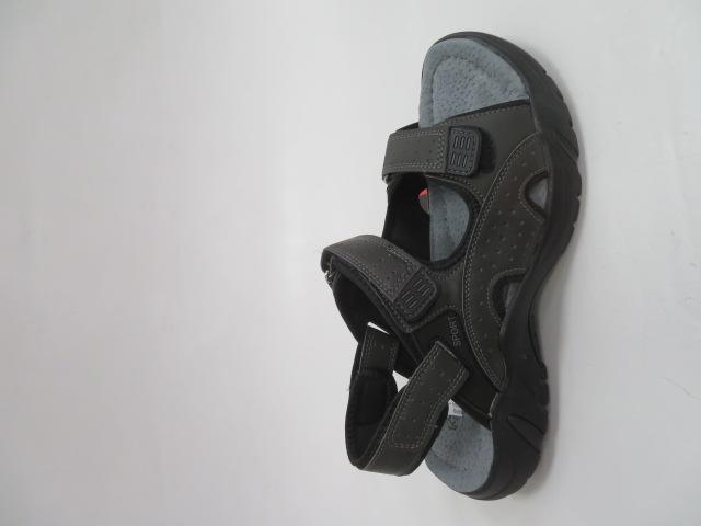 Sandały Męskie 9894-4, 41-46