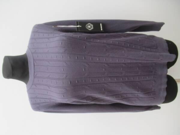 Sweter Damski AL0230L MIX KOLOR S-XL