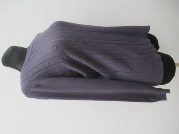 Sweter Damski AL0230L MIX KOLOR S-XL 2