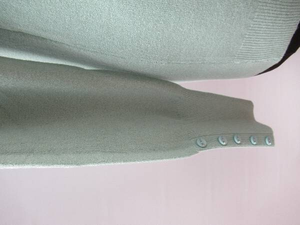 Sweter Damski H13560 MIX KOLOR S/M-L/XL 4
