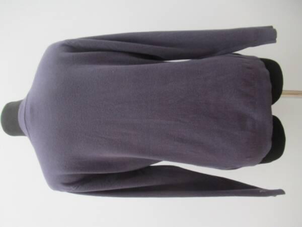 Sweter Damski AL0230L MIX KOLOR S-XL 3