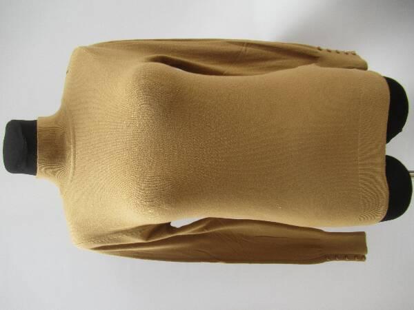 Sweter Damski 13561 MIX KOLOR S/M-L/XL