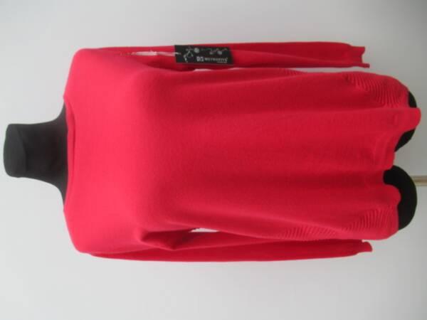 Sweter Damski AL0243L MIX KOLOR S-XL