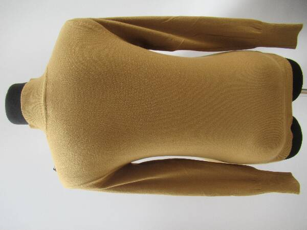 Sweter Damski 13561 MIX KOLOR S/M-L/XL 3