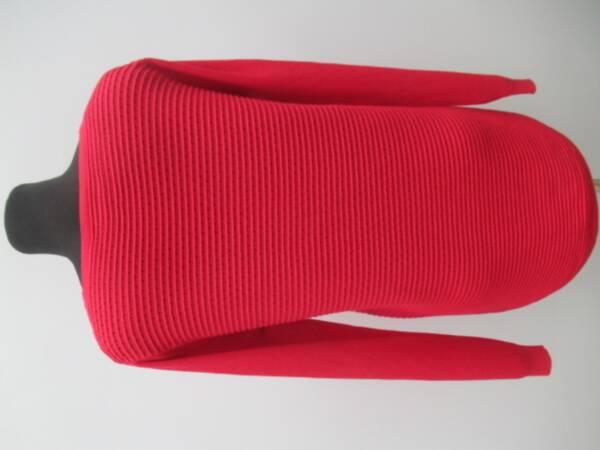 Sweter Damski AL0243L MIX KOLOR S-XL 3