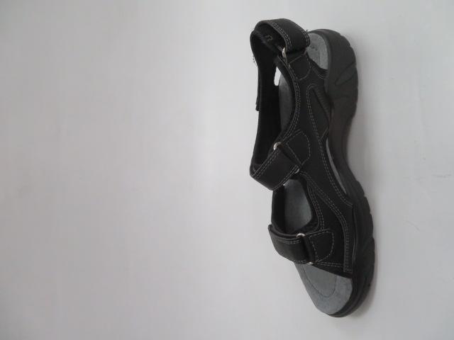 Sandały Męskie 9644-1, 41-46