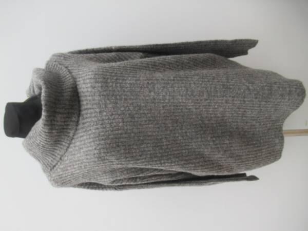 Sweter Damski MM1818 MIX KOLOR S-XL