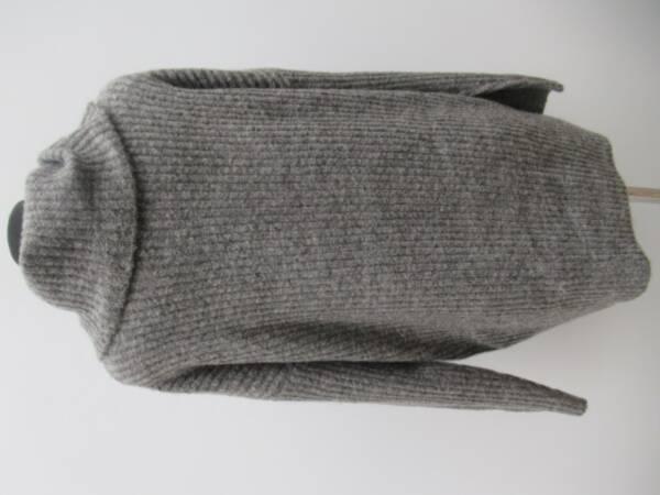 Sweter Damski MM1818 MIX KOLOR S-XL 3