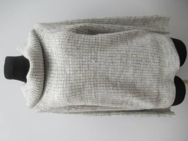 Sweter Damski MM1809 MIX KOLOR S-XL