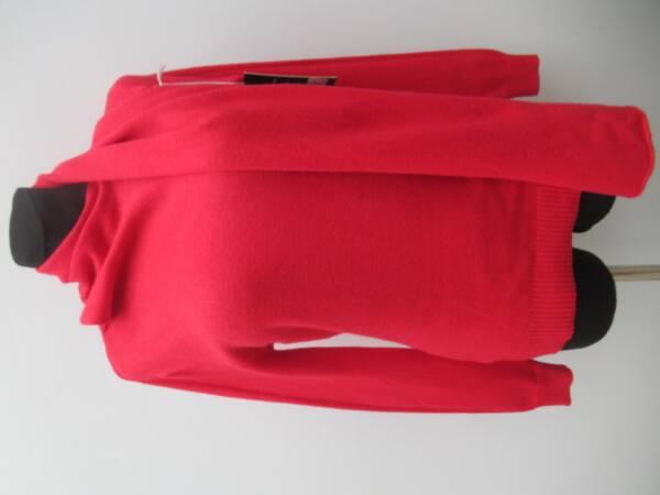 Sweter Damski 1004 1 KOLOR S-XL