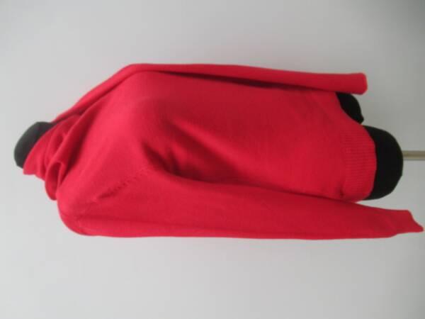Sweter Damski 1004 1 KOLOR S-XL 2