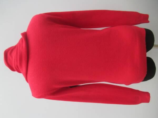 Sweter Damski 1004 1 KOLOR S-XL 3