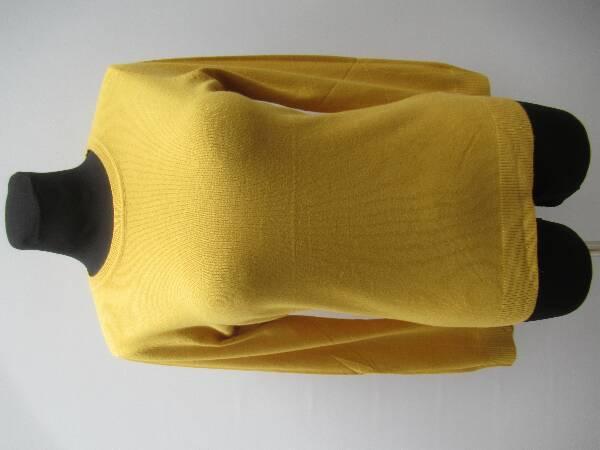 Sweter Damski HO-H213 MIX KOLOR S-XL