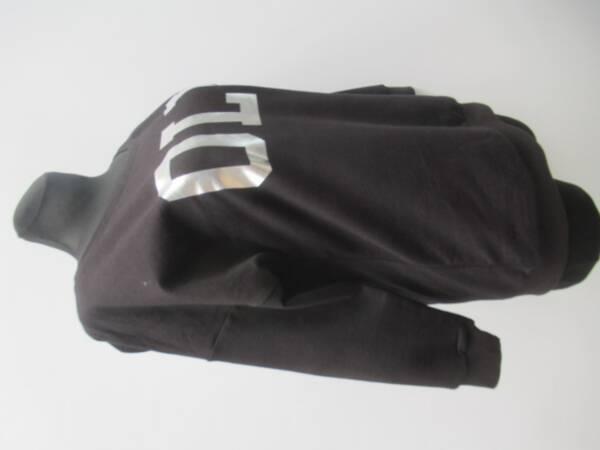 Bluza Damska 5295 1 KOLOR S-XL