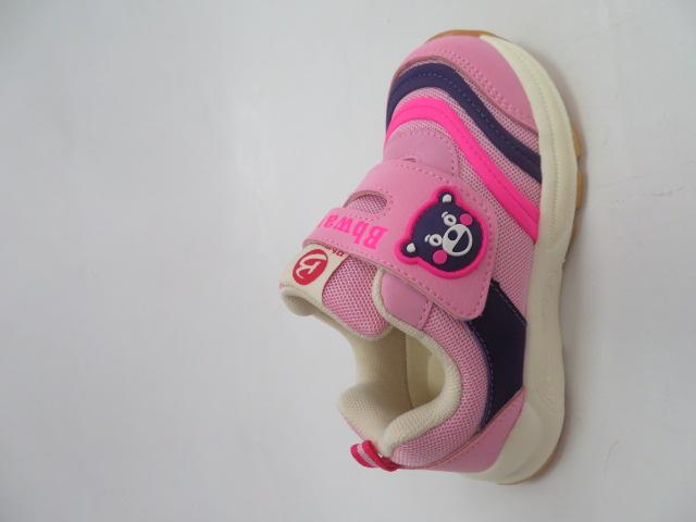 Buty Sportowe Dziecięce A801-1 , 26-30