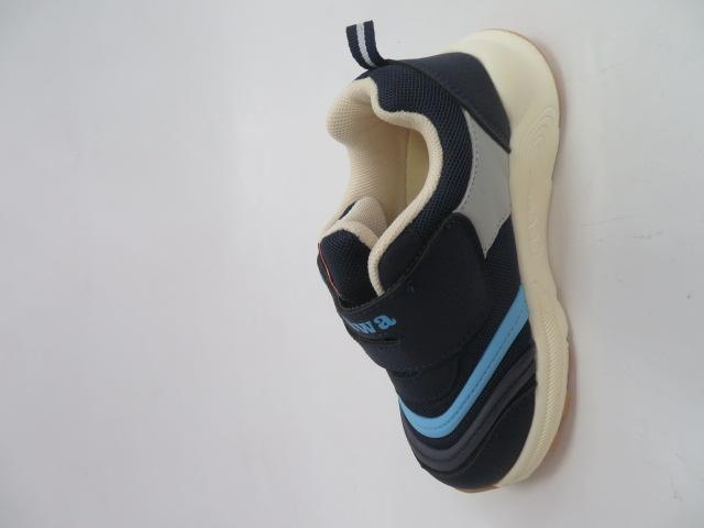 Buty Sportowe Dziecięce A801-3 , 26-30