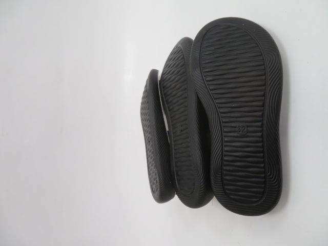 Sandały Dziecięce JJ19-3, Mix color, 32-37 3