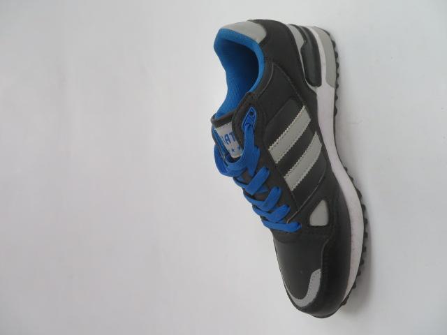 Sportowe Damskie 9217C, 36-41 2