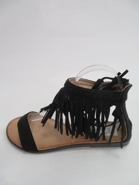 Sandały Damskie 5396, Black , 36-41