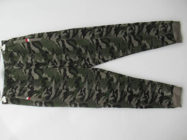 Spodnie Męskie R-41101 MIX KOLOR M-4XL
