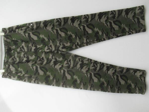 Spodnie Męskie R-41037 MIX KOLOR M-4XL