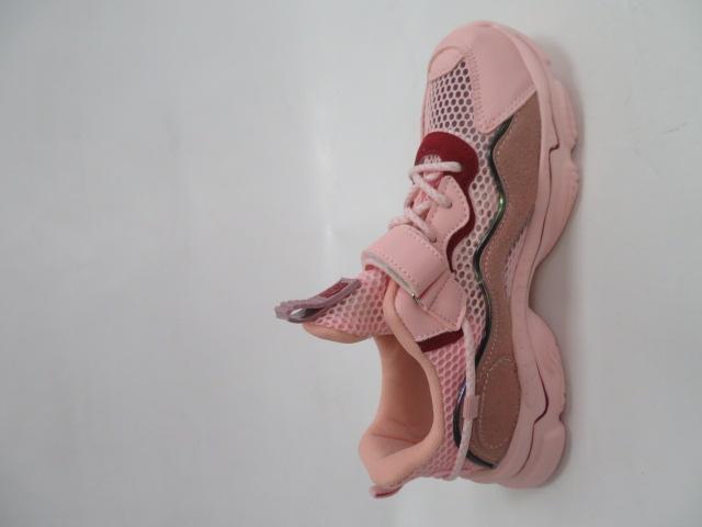 Buty Sportowe Dziecięce B54-4B, 32-37