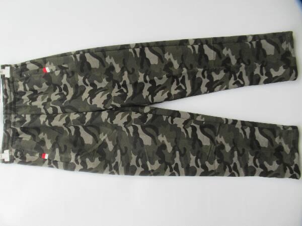 Spodnie Męskie R-41100 MIX KOLOR M-4XL