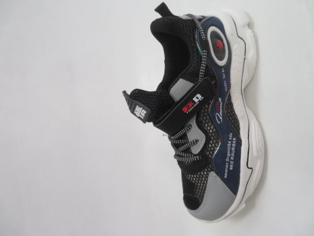 Buty Sportowe Dziecięce B54-5B, 32-37