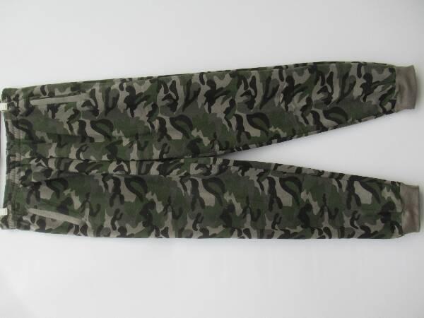 Spodnie Męskie R-4301 MIX KOLOR M-4XL