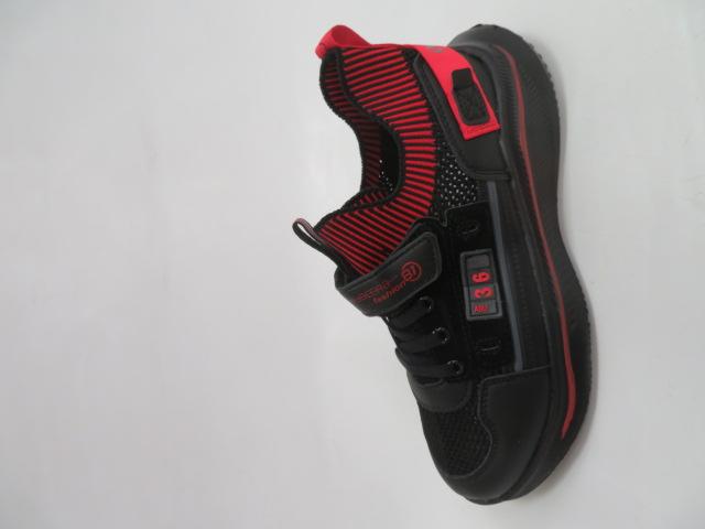 Buty Sportowe Dziecięce B9798-2B, 32-37