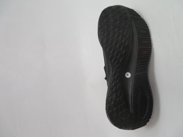 Buty Sportowe Dziecięce B9798-2B, 32-37 3