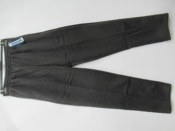 Spodnie Męskie R-0025 MIX KOLOR M-4XL
