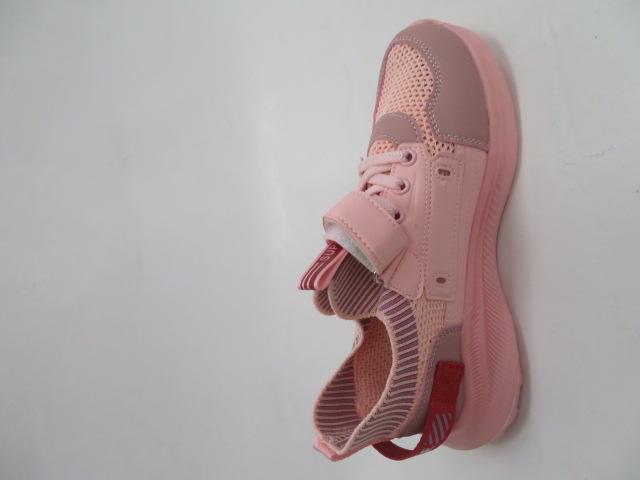 Buty Sportowe Dziecięce  B9798-1B, 32-37 2