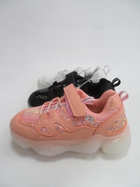 Buty Sportowe Dziecięce QX018, Mix color , 26-31