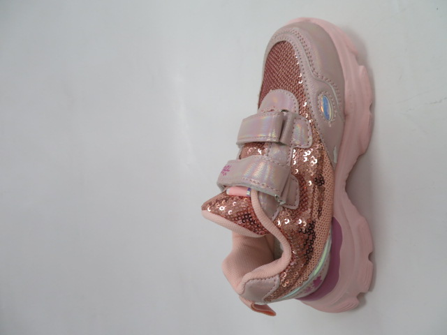 Buty Sportowe Dziecięce B9780-8B, 26-31