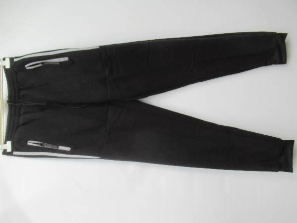 Spodnie Męskie R-41026 MIX KOLOR M-4XL