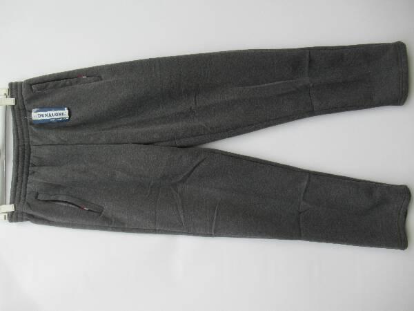 Spodnie Męskie R-4880 MIX KOLOR M-4XL